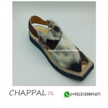 Designer Peshawari Chappal \u0026 Low Price