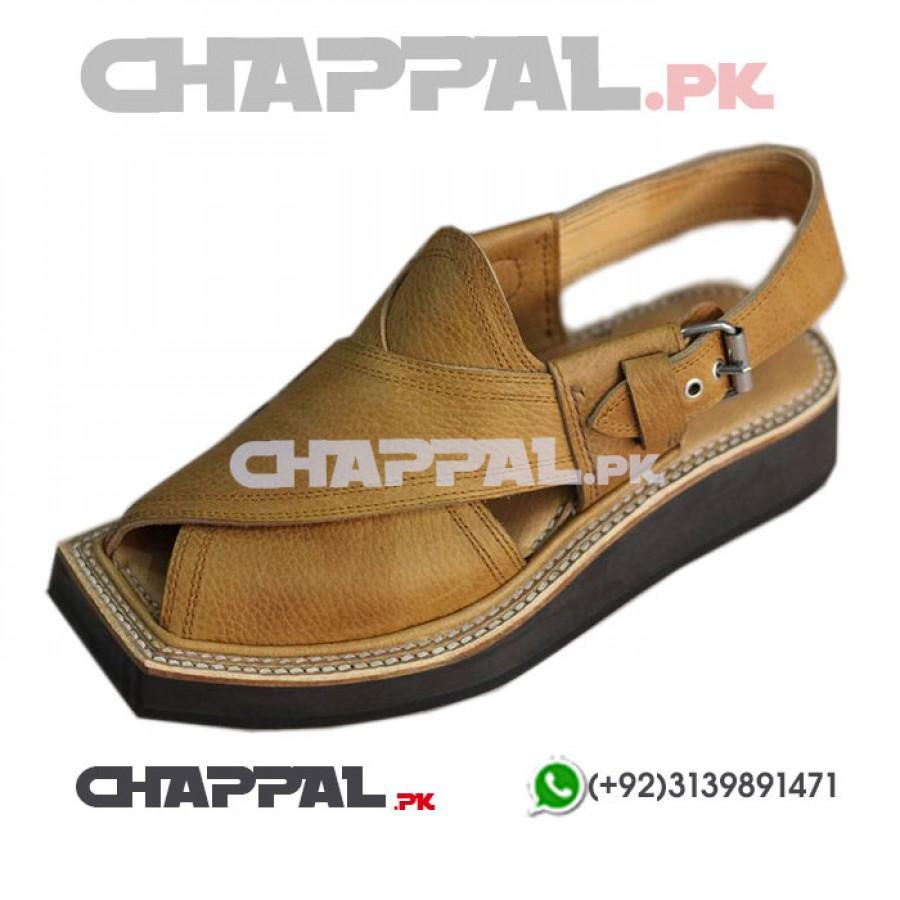 94b1dc9ab2bc peshawari-chappal-psd-sample.jpggsdg-900x900.jpg