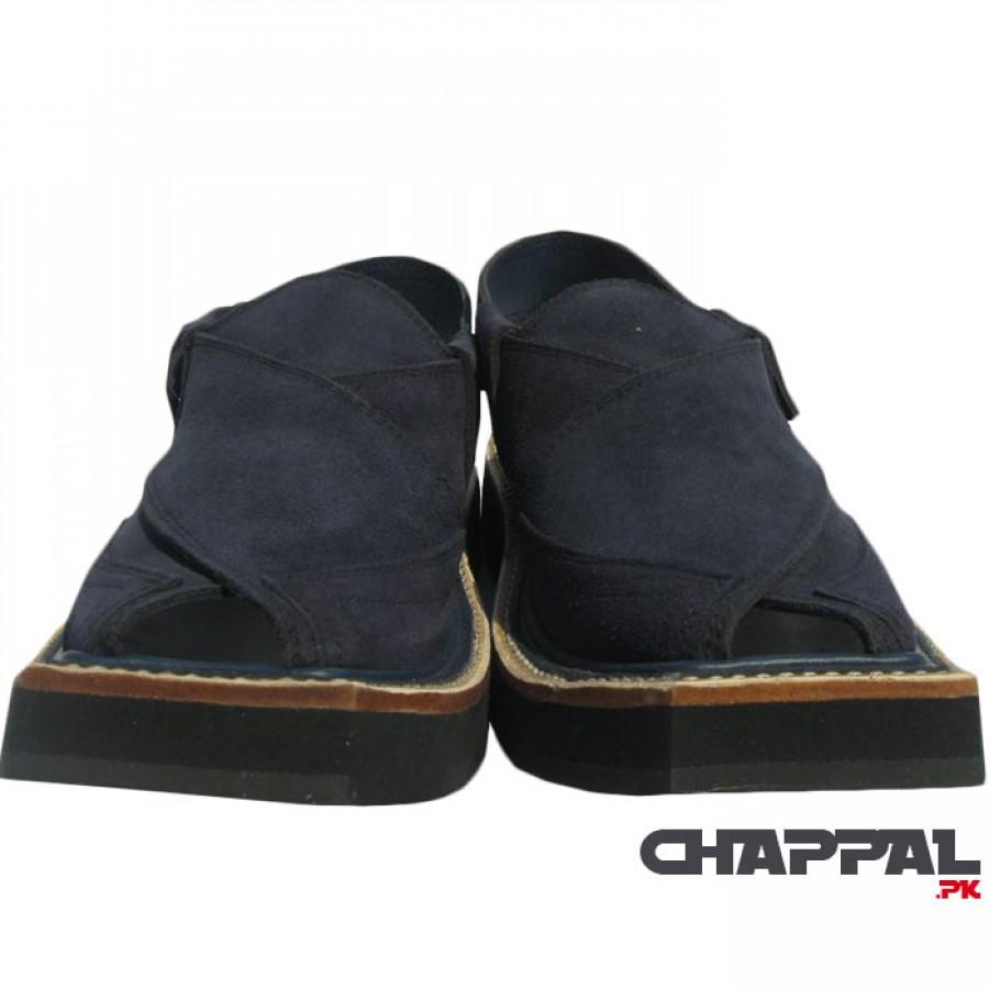 40bb8f9314e Peshawari Chappal Online Shopping Kaptaan Chappal Imran Khan Chappal