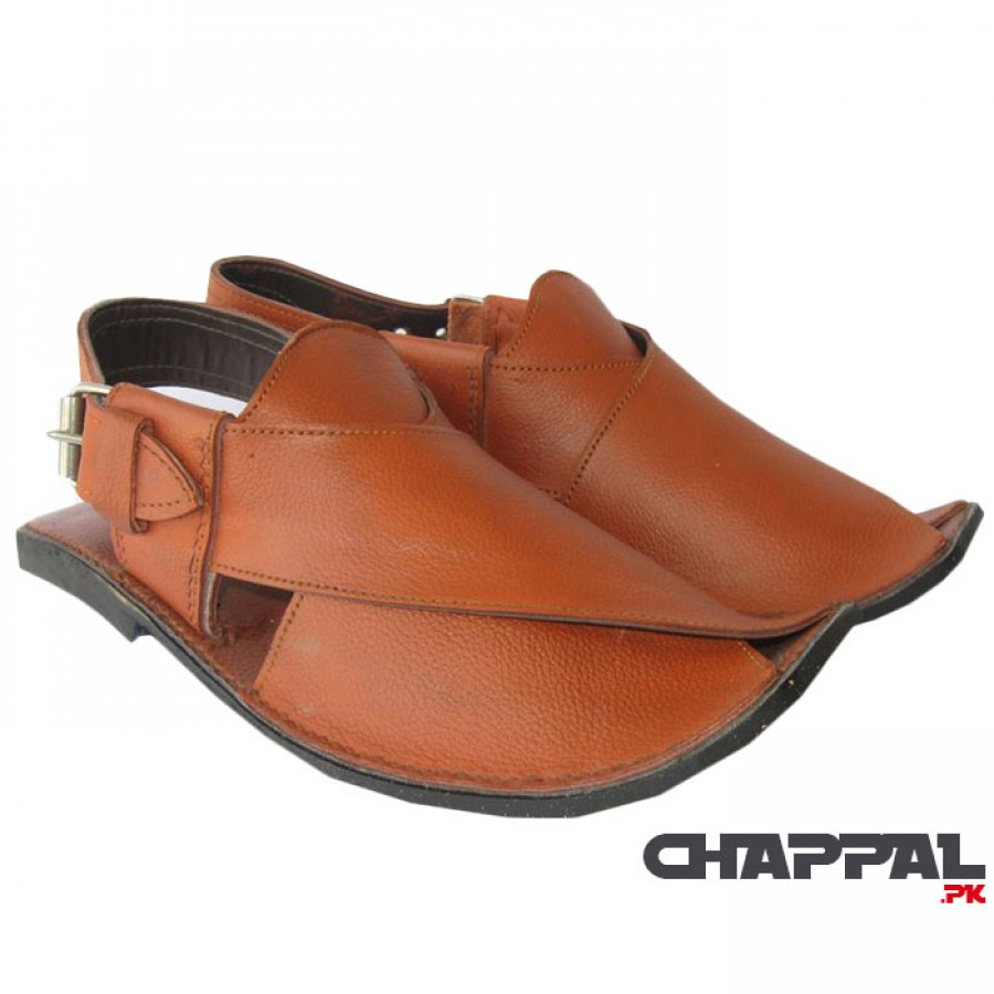 Latest Men Shoe Images Wearing Suits For