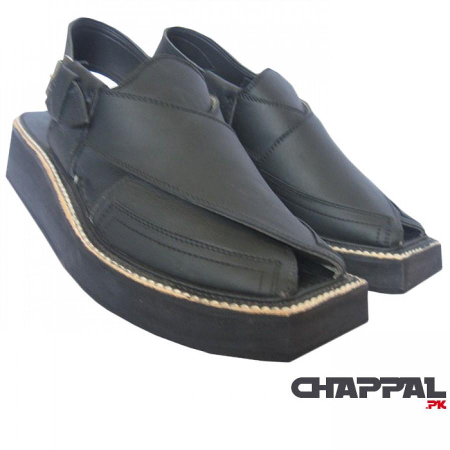 d2d087b8b44 Kaptaan Chappal