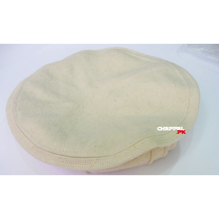 Buy Handmade Chitrali Pakol online at Chappal.pk 116c5ab64cc