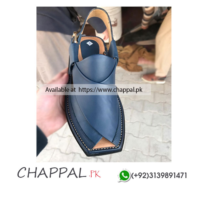 hush puppies peshawari chappal